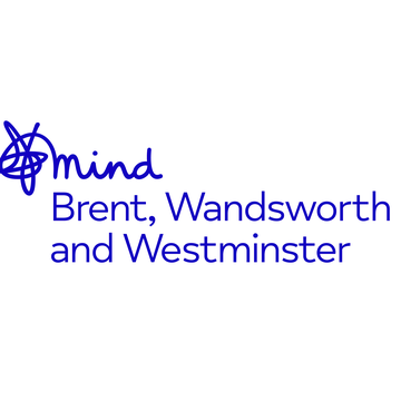 Mind in Brent, Wandsworth and Westminster