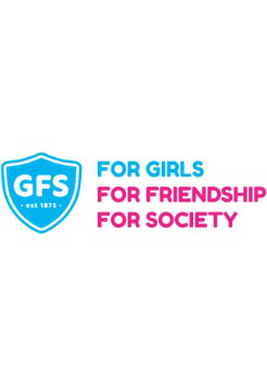 Girls Friendly Society of England and Wales