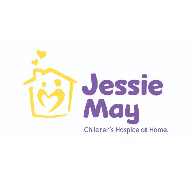 Jessie May - Children's Hospice at Home