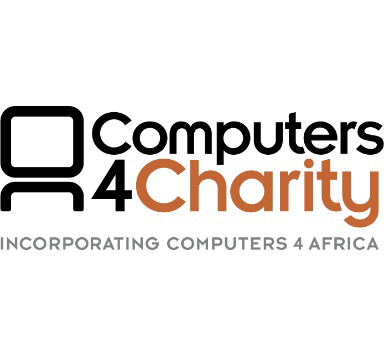 Digital Pipeline t/a Computers 4 Charity