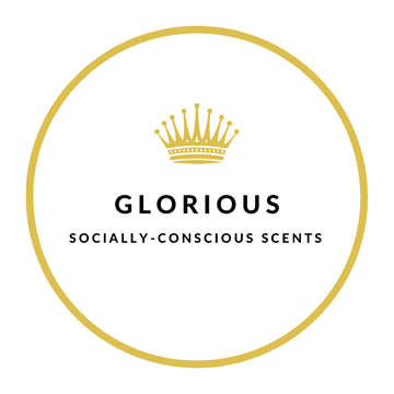 Glorious Scents