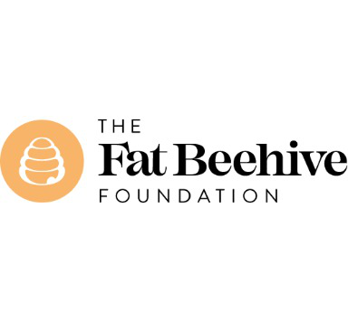 The Fat Beehive Foundation