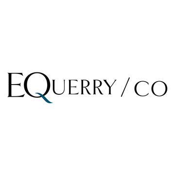 EQuerry Consulting Ltd