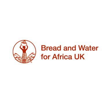 Bread and Water for Africa