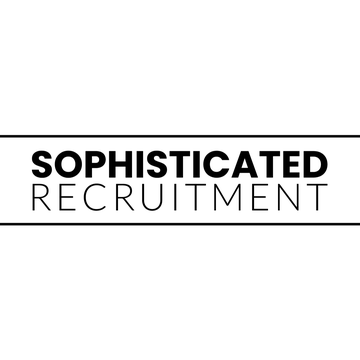 Sophisticated Recruitment Limited