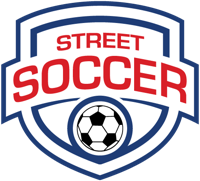 The Street Soccer Foundation Members Club Launches Today With a 2-for-1 Offer!