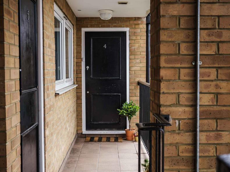 We're delighted to announce the launch of a new housing support service for Wandsworth.