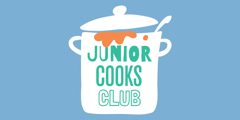 WCRF to launch Junior Cooks Club for Primary School kids