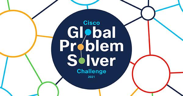 Jangala makes it to the Cisco Global Problem Solver Challenge Semi Finals