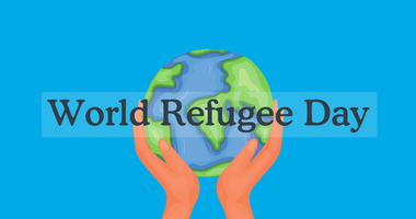 3 small (but mighty) charities your business can support on World Refugee Day
