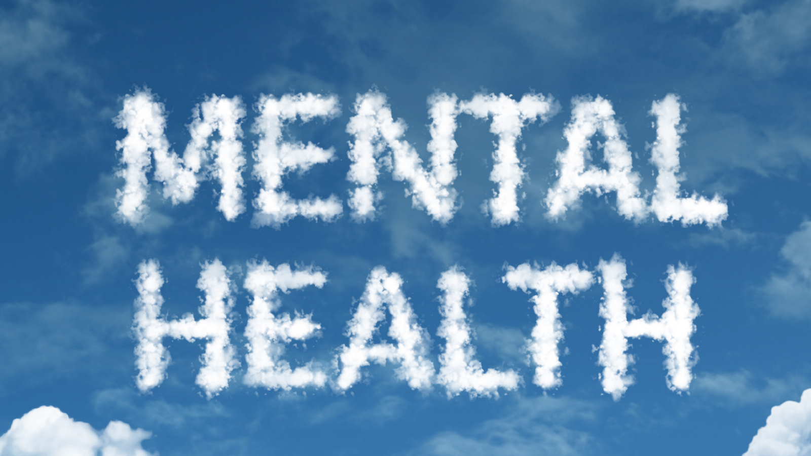 Mental HEalth Charities To Support