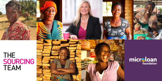 From sustainability to empowering women-how one small business is fighting poverty