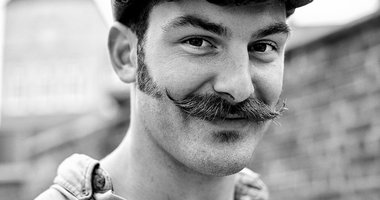 Work for Good and Movember