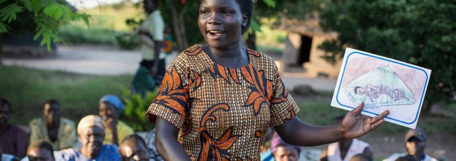 How Small Businesses Are Helping Women Survive and Thrive Worldwide