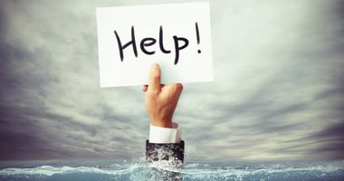 Free resources to help your small businesses survive Covid-19