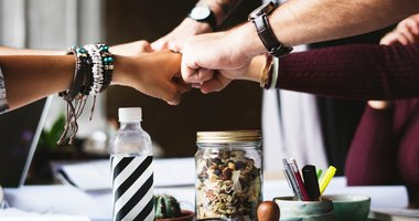 How to make your business more socially responsible in less than 15 minutes!