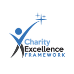 Charity Excellence