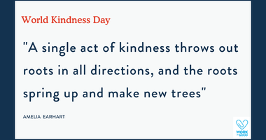 World Kindness Day blog post 2020.png