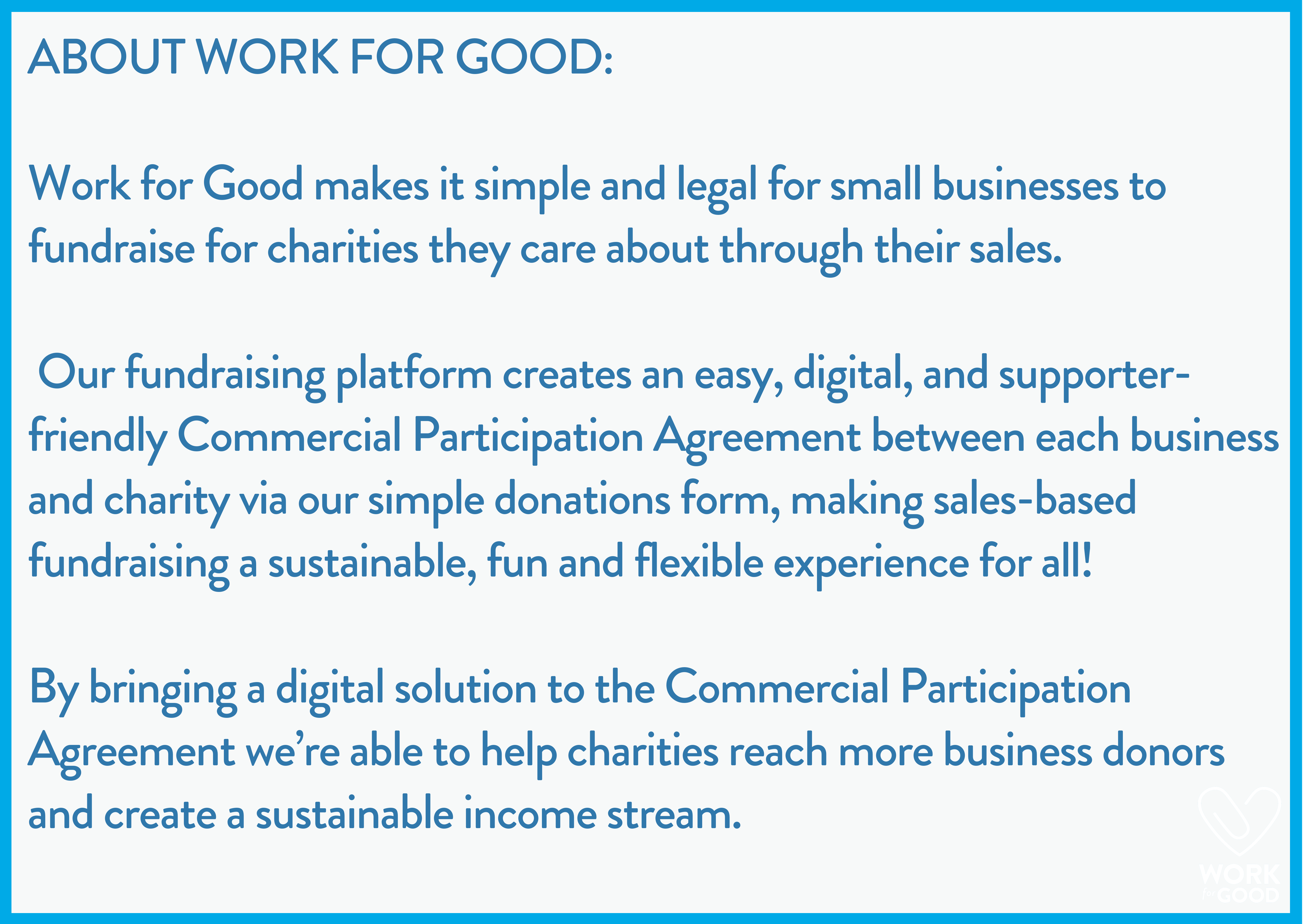 For charities blogs Copy of About Work for Good  (1).png