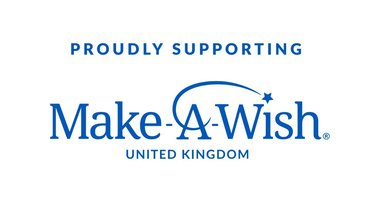 Make-a-Wish Work for Good