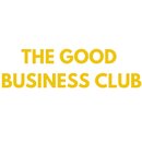 The Good Business Club